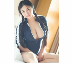 Hatoumata ts escorts in Newhaven, UK