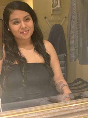Aryana latino escort girls in Selden, NY